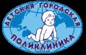 БУ ХМАО-ЮГРЫ