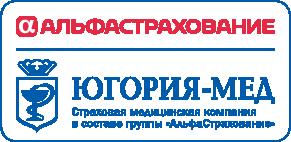 ОАО СМК «Югория-Мед»